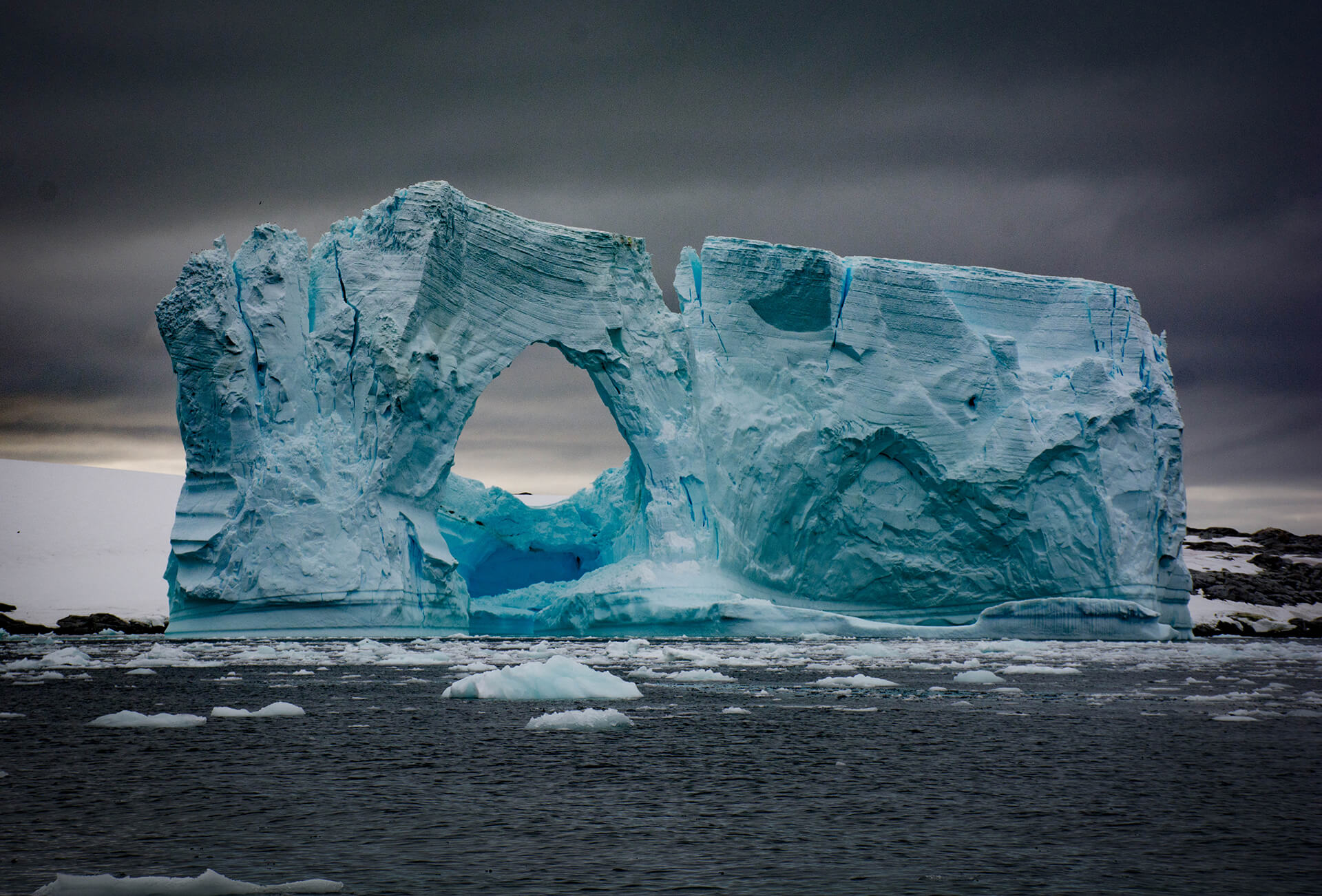 antarctica_summer_photography1