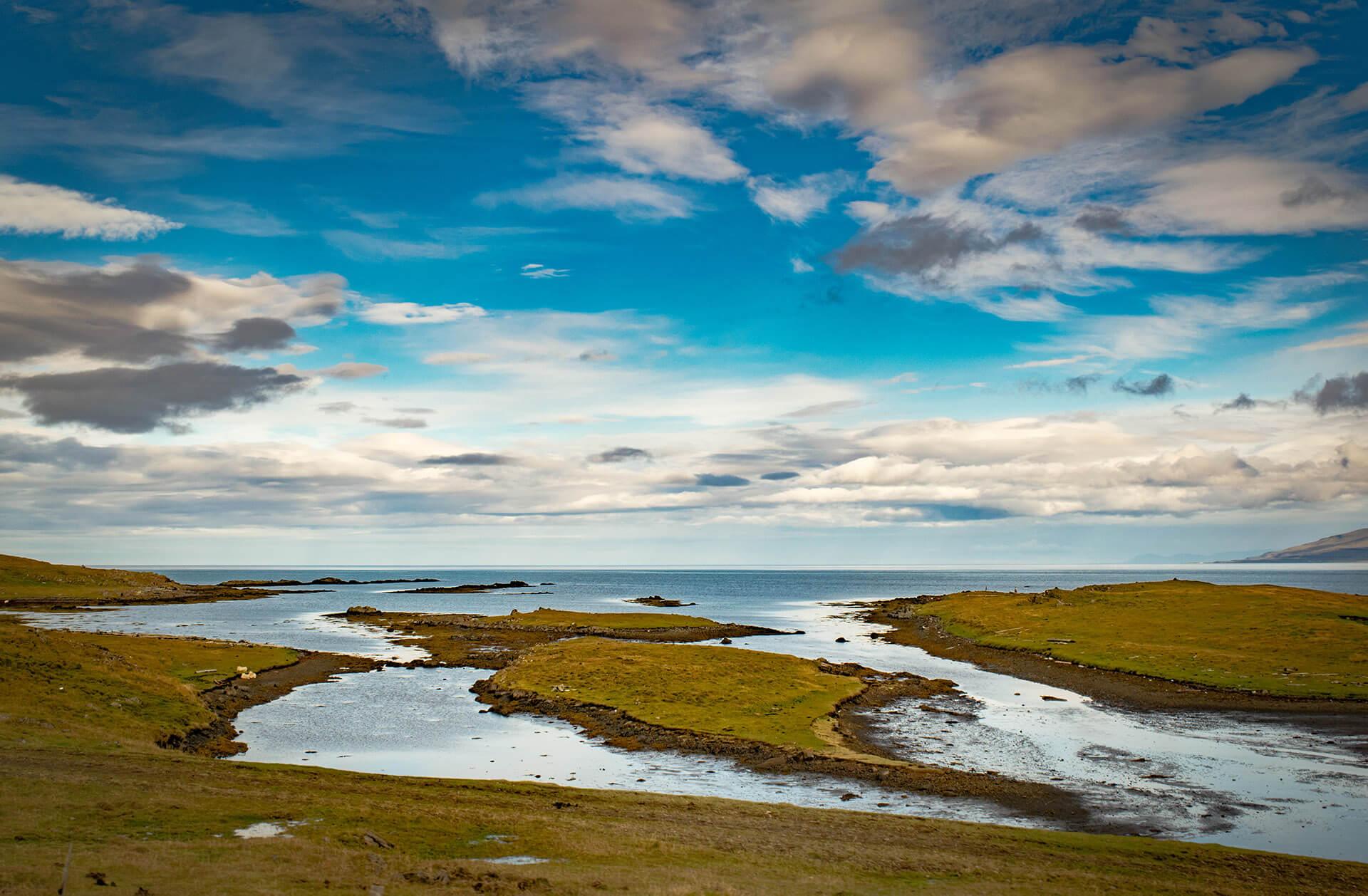 Iceland-photography